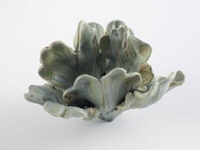 Matthew Solomon, 'Tulip', 2016