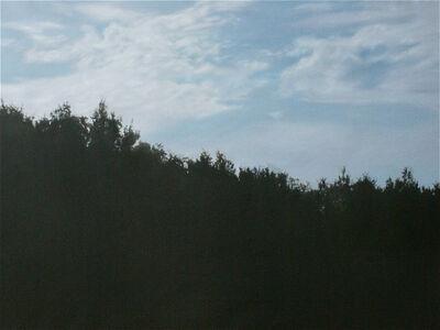 Youcef Korichi, 'Ecran', 2018