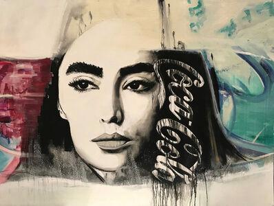 Afshin Pirhashemi, 'Untitled ', 2018
