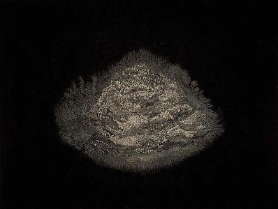 Muriel Moreau, 'Chapeau #4', 2016