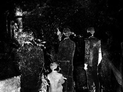 Osheen Harruthoonyan, 'Ceremony', 2008