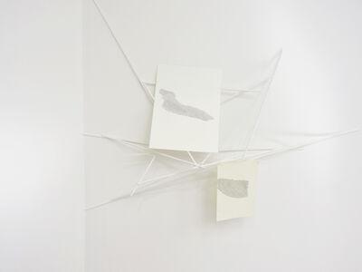 Bernardo Ortiz, 'Sin título (Untitled)'