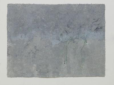 Hong Zhu An, '淡然     (Calm)', 2012