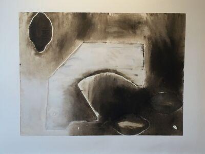 John Walker, 'Untitled', 1989