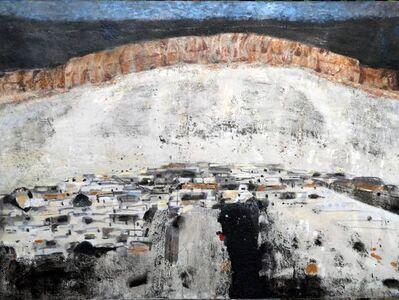 Nizar Sabour, 'AL QALAMOUN', 2015