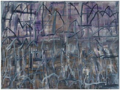 Wang Chuan 王川, 'Landscape No.1 山水之一', 2015