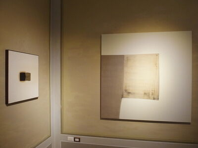 Gianni Lucchesi, 'Interior Enviroments - Ambienti Interiori', 2017