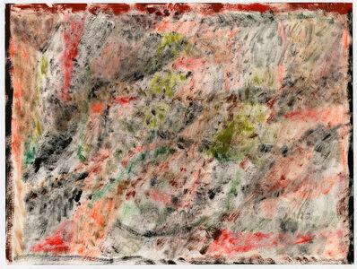 Rema Ghuloum, 'Ether (4/10/2020)', 2020