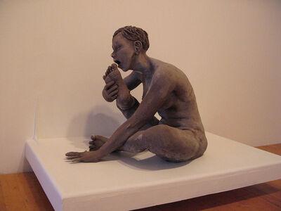Stephen Schofield, 'Horsey', 2007