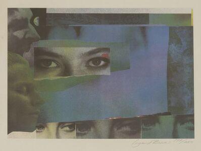 Ingrid Baars, 'Untitled'