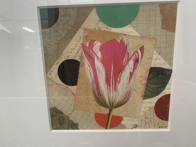 Dan Rizzie, 'tulip', 2004