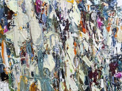 Adam Cohen, 'Spectrum', 2016