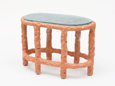 Chris Wolston, 'Puddle Jumper Table', 2017