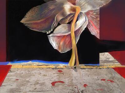 Barbara Gothard, 'Renge 12', 2020