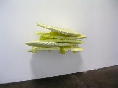 Shirley Tse, 'Brazil', 2003