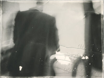 Sergej Vutuc, 'Untitled _ 9', 2017