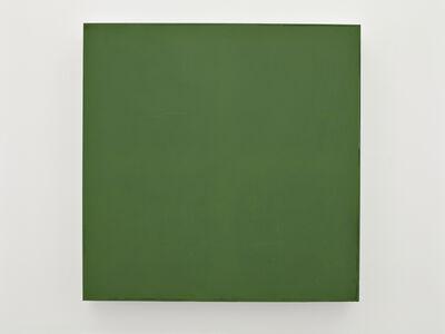 Noriyuki Haraguchi, 'Untitled', 2003