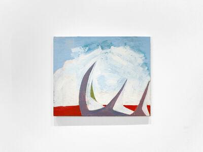 David Aylsworth, 'Faint Aroma', 2018