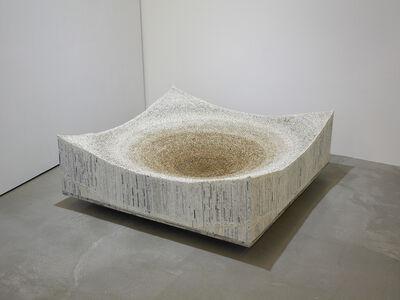 Doo Hwa Chung, 'Sound', 2014