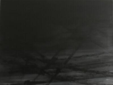 Alison Mosshart, 'Black Top'