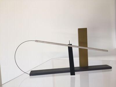 Bruno Munari, 'Sensitiva', 1940-90