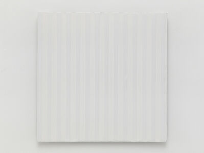 Michael Scott, 'Untitled (#0613.09)', 2013