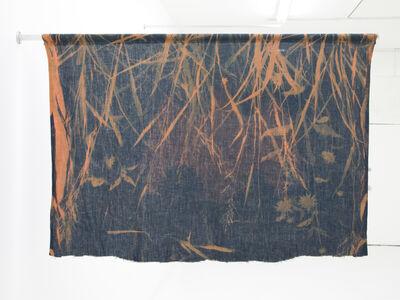 Christy Gast, 'Mule Creek, NM', 2014