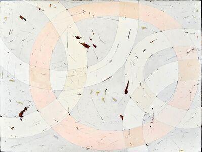 Richard Nott, 'Skylark', 2016