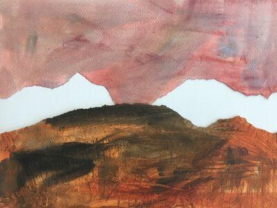 Carolyn Brady, 'The Space Between l', 2019