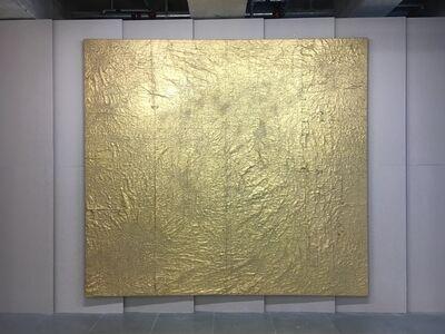 Eric Baudart, 'Painting No. 5', 2018