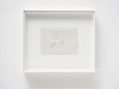 Mona Hatoum, 'Composition with Spirals', 2017