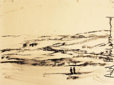 Adel Abdessemed, 'Untitled', 2017