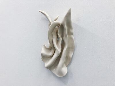Priscilla Fusco, 'Untitled 5 (The Tenant)', 2019