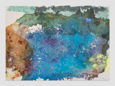 Rachelle Sawatsky, 'Synchronized Swim', 2019
