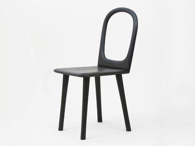Christopher Kurtz, 'Bow Back Chair', 2016