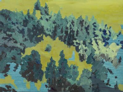 Chih-Hung Kuo, 'Untitled', 2014