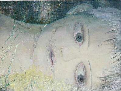 Wei Jia, 'David III', 2007