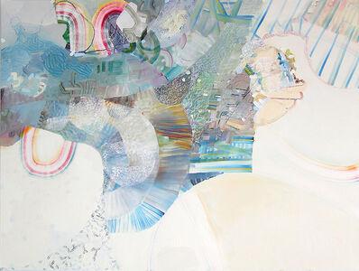 Josette Urso, 'Snow Cone', 2015