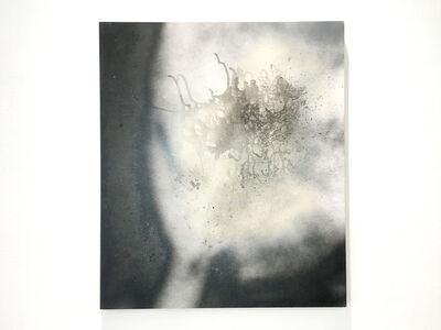 Rintaro Fuse, 'Retina Painting', 2019
