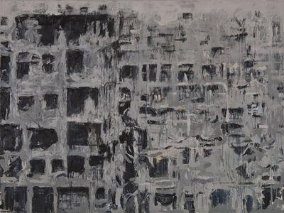 Tammam Azzam, 'Untitled', 2014