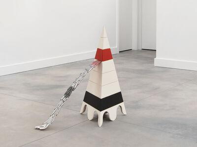 Sean Downey, 'MARS Object', 2015