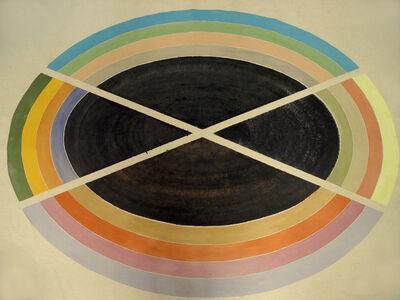 Cynthia Bickley, 'Untitled', 1967-1968