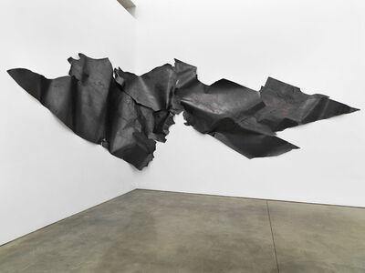Nancy Rubins, 'Drawing', 2005