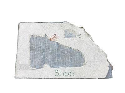 Mariel Capanna, 'Shoe', 2019