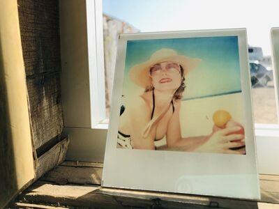 Stefanie Schneider, 'Untitled No 03', 2005