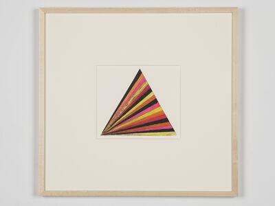 Jeremy Moon, 'Drawing', 1964