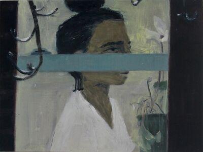 Aubrey Levinthal, 'Nightstand 5', 2021