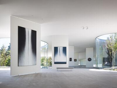 Ryue Nishizawa, 'Hiroshi Senju Museum, Nagano, Japan', 2007-2010