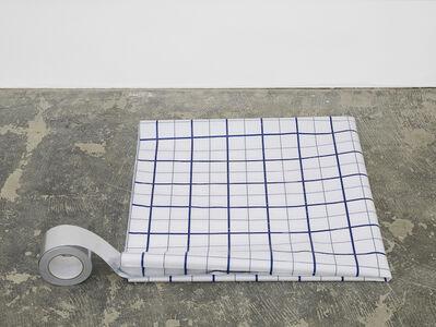 Anne Tallentire, 'Turn IV', 2006