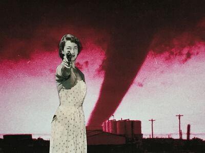 Tom Judd, 'Tornado Season'